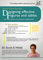 Successful Writing in the Life Sciences: