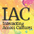Interacting Across Cultures (IAC)