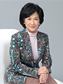 Regina Ip speaks on the Importance of Good Bilingual Communication in the Civil Service