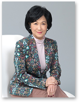 Special Workshop - Regina Ip speaks on the Importance of Good Bilingual Communication in the Civil Service
