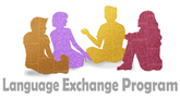 Language Exchange Program